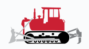 Dozers / Crawler Loader Parts