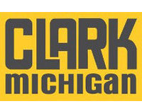 Clark-Michigan