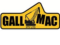 Gallmac