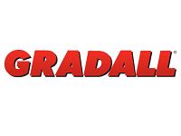 Gradall