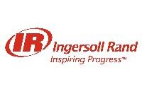 Ingersoll-Rand