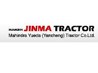 Jinma