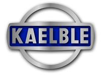 Terex-Kaelble