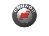 Neuson