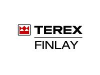 Terex-Finlay