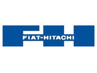 Fiat-Hitachi
