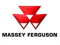 Massey-Ferguson
